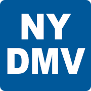 Military and Veterans   New York State of Opportunity Department ...