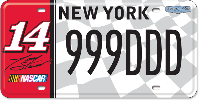 How to Transfer Your Car Title in New York  DMVORG
