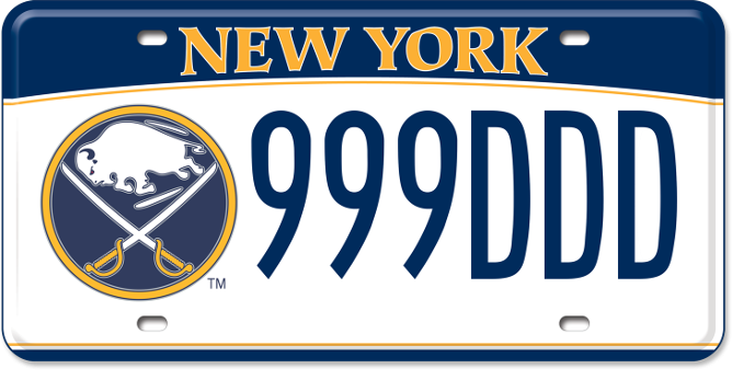 Nys dmv car registration renewal fee