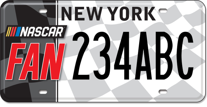 Ny car registration renewal fee 11
