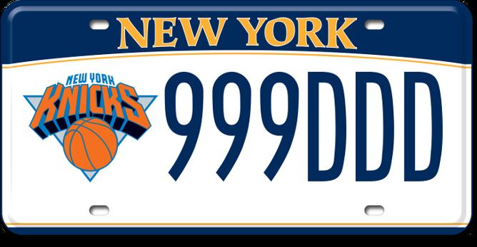 Ny car registration renewal cost 11