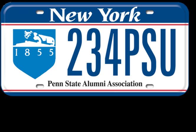 New York State Department Of Motor Vehicles Nys Dmv Nysdmv