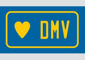 Returning Plates To Dmv Ny >> New York Dmv