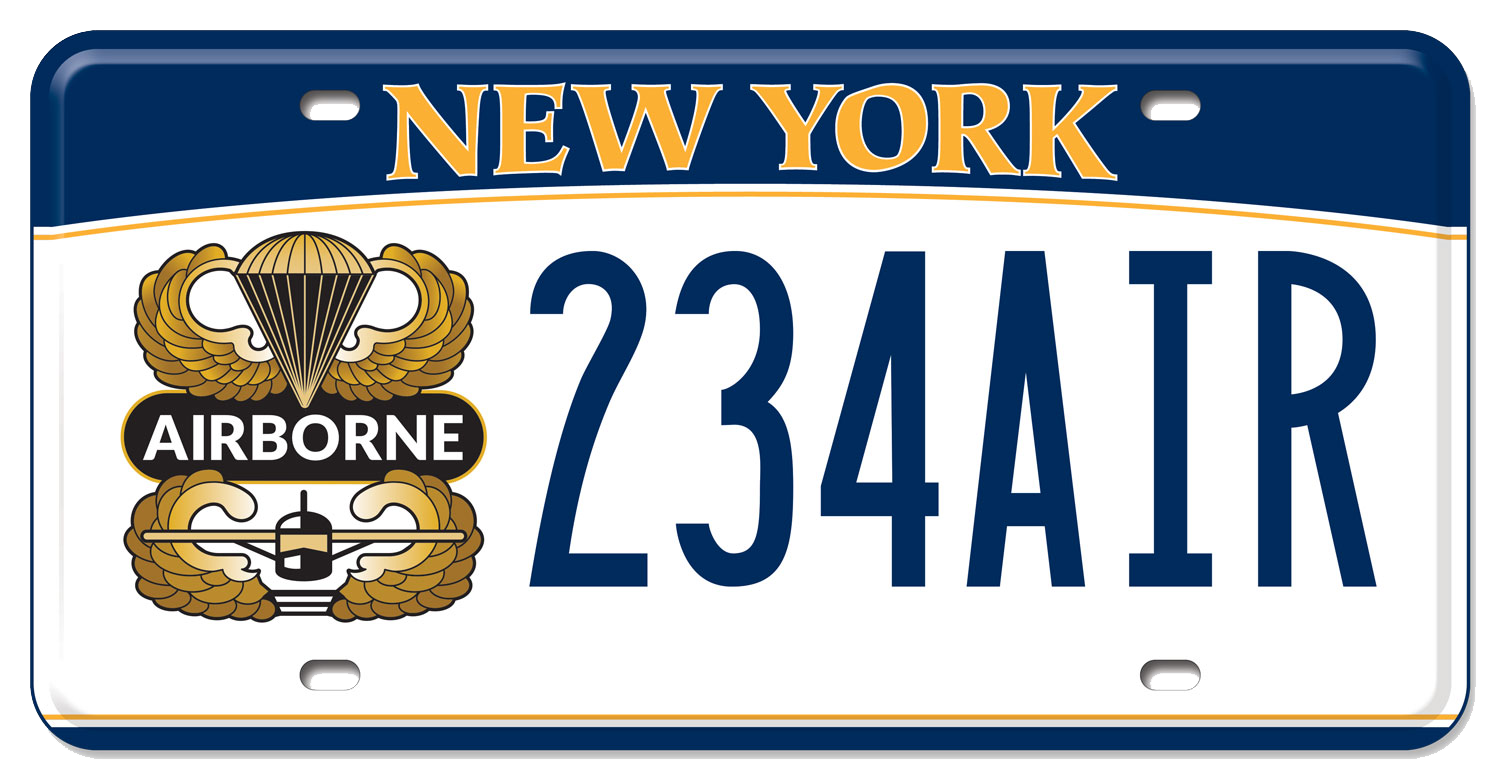Redesigned plates are now available new york state for New york state department of motor vehicles phone number