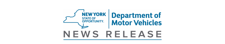 Press Release 07 13 2015 New York State Of Opportunity