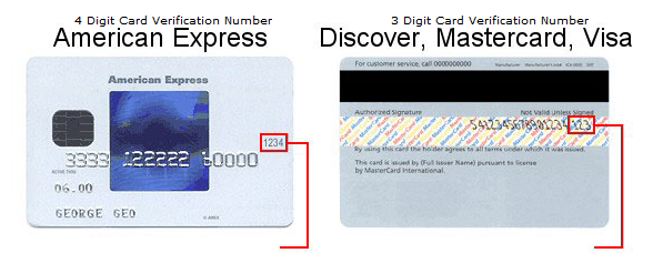 Cvc number new york state department of motor vehicles for New york state department of motor vehicles phone number
