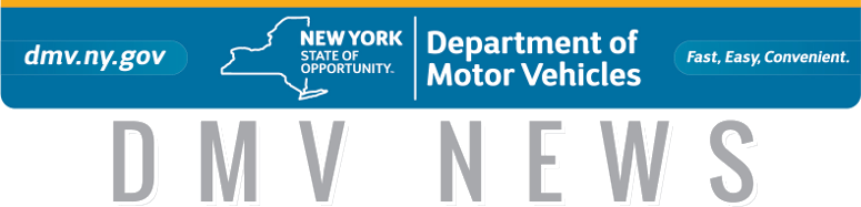 Dmv news for Department of motor vehicles brooklyn ny
