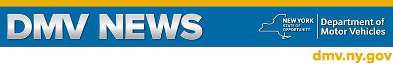 DMV news