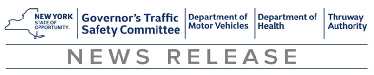 Image of GTSC-DMV-DOH-TA News Release Banner
