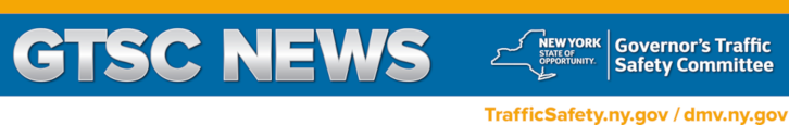 GTSC News Banner