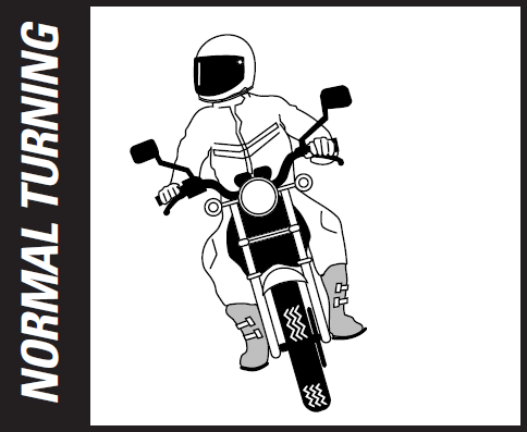 motorcycle manual ride within your abilities new york state rh dmv ny gov nys motorcycle manual pdf nys motorcycle manual pdf
