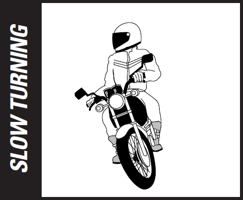 motorcycle manual ride within your abilities new york state rh dmv ny gov Motorcycle Permit Manuals Harley-Davidson Motorcycle Service Manuals