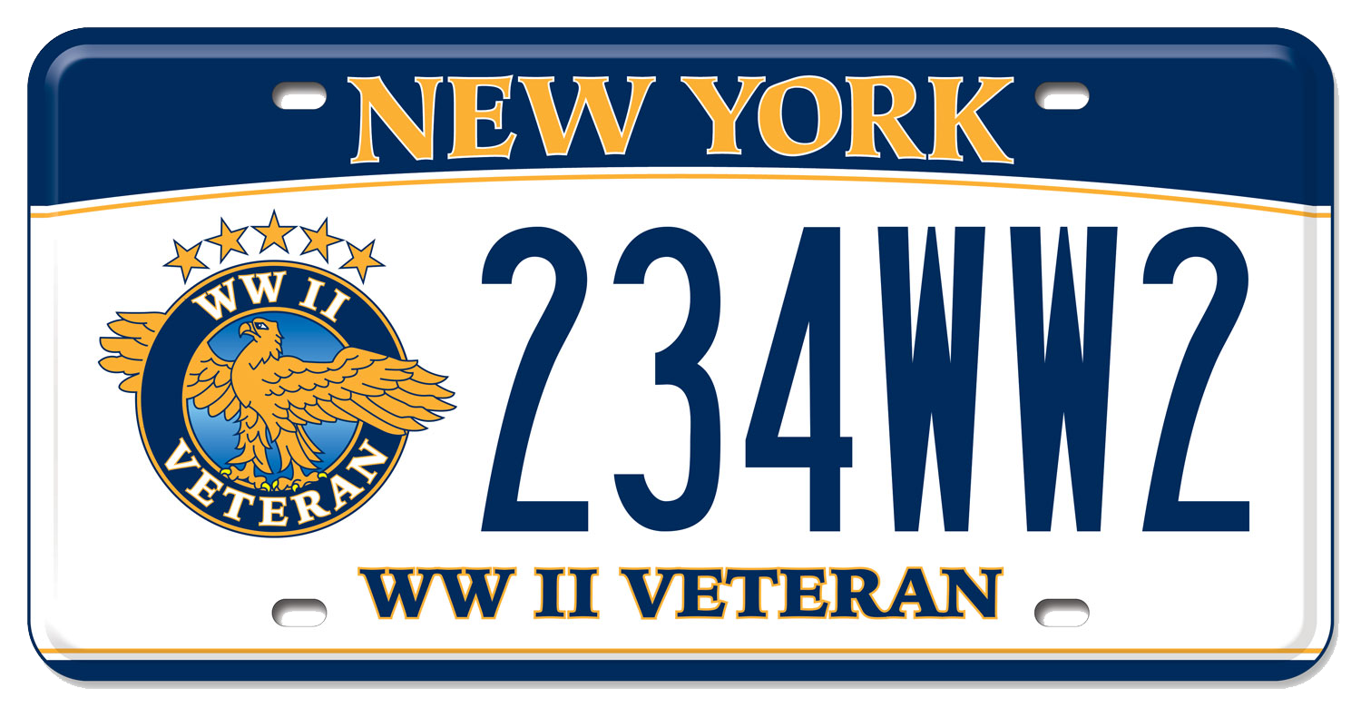 New York State Department Of Motor Vehicles Nys Dmv A