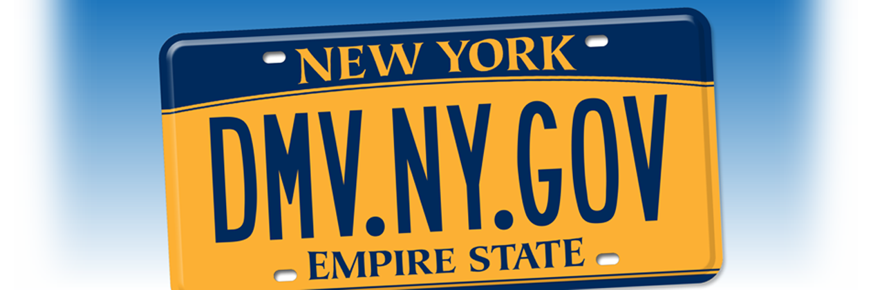 Dmv Ny Tickets Ask Home Design